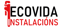 Ecovida Instalacións Logo